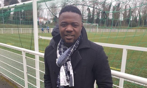 12 ans après avoir planté l'unique doublé d'un Ivoirien en Coupe du Monde, que devient Aruna Dindane?