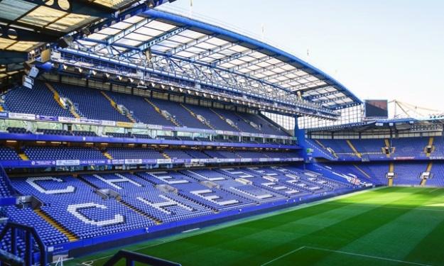 4 joueurs de Chelsea atteint de la COVID-19