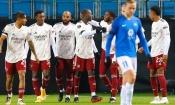 4 qualifiés, encore plus d'éliminés : ce qu'il faut retenir de la 4è journée de la Ligue Europa