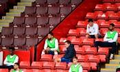 5 changements par match : la Premier League a tranché