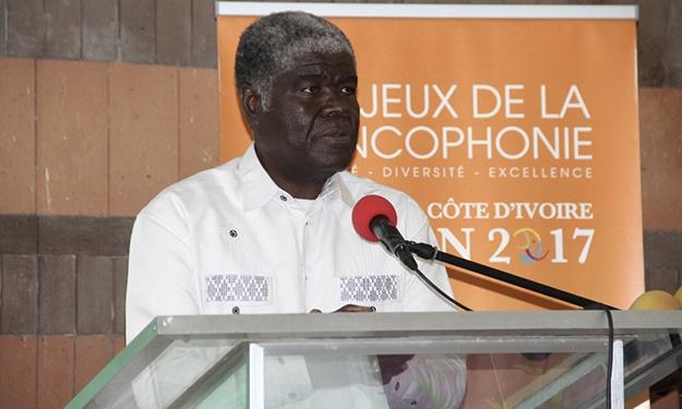 8è jeux de la Francophonie : La Côte d'Ivoire est elle prête ?