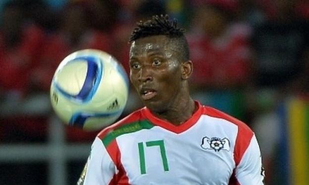 A bout de souffle financièrement, Jonathan Zongo lance un appel à l'aide au Président Burkinabé