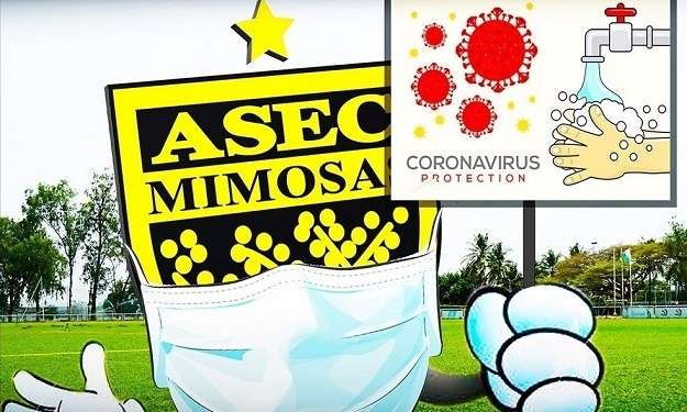 """''A l'heure du Coronavirus…'', le 1er numéro du Magazine Mimosas version """"numérique"""" offert aux Actionnaires"""