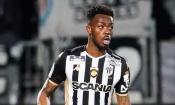 Abdoulaye Bamba rempile avec le SCO Angers
