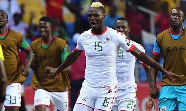 """Abdoulaye Diabaté (agent de joueurs) : """"J'ai un joueur qui fait la fierté de l'Afrique de l'Ouest, c'est bien Aristide Bancé!"""""""