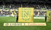 Abdoulaye Sylla signe en professionnel à Nantes
