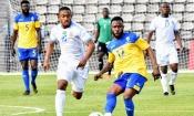 Affaire ''Kanga Guelor'' : Le Gabon remporte son bras de fer avec la RDC !