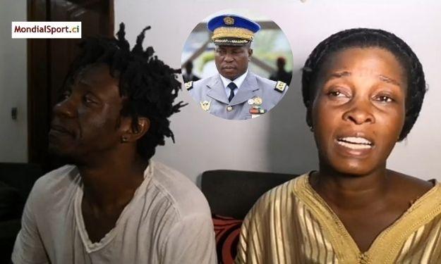 Affaire Métoua Marcel : Le Commandant Supérieur de la Gendarmerie se prononce et fait des révélations