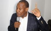 Africa Sports : ''Agressé'' par le Président des MAM d'Abidjan, Vagba Alexis annonce qu'il va porter plainte