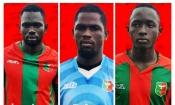 L'Africa Sports enregistre 3 nouveaux renforts