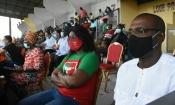 Africa Sports : La situation des joueurs régularisée dès la semaine prochaine