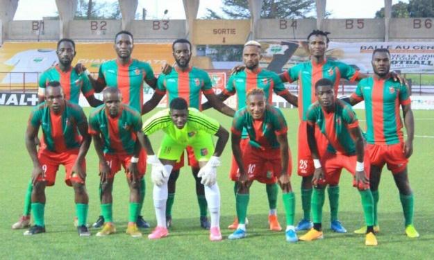 Africa Sports : Le CN-FIF fixe les conditions pour éviter la normalisation, voire une suspension