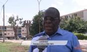 Africa Sports : Lucien Blé s'est éteint