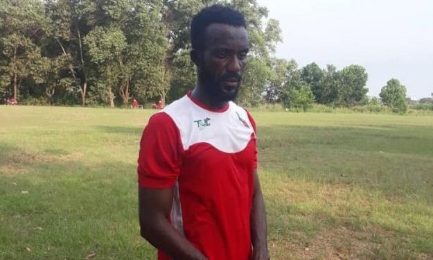 Témoignage déchirant d'Ange Baresi sur la situation précaire des joueurs de l'Africa Sports sous Vagba