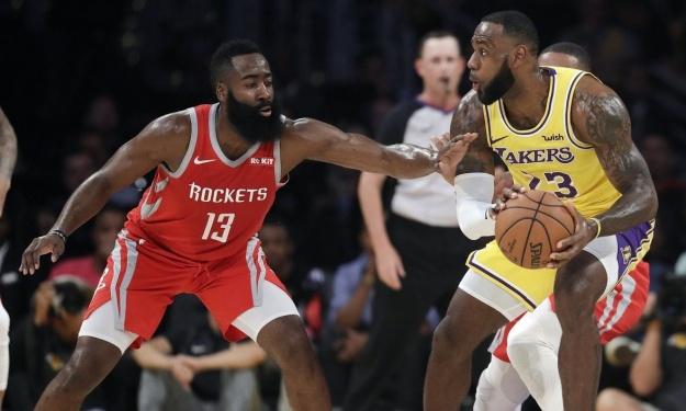 Afrique Subsaharienne : Les Fans de la NBA peuvent désormais suivre les matchs sur YouTube