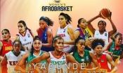 Afrobasket 2021 Dames : Tout savoir sur la compétition
