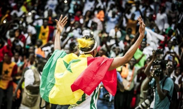 AfroBasket Dames 2019 : le Sénégal retrouve le Nigeria en finale; la Côte d'Ivoire vise la 7è place