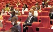 AGO FIF : Drogba trahi par ses proches ? Les révélations troublantes d'un président de club
