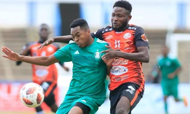 Amical : Le FC San Pedro arrache le nul face à Alahli SC