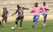 Amical : Le FC San Pedro domine le Racing Club d'Abidjan dans le duel des Africains (vidéo)