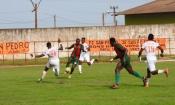 Amical : Le FC San Pedro et l'Africa se neutralisent