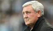 Angleterre : Newcastle se sépare de son entraineur