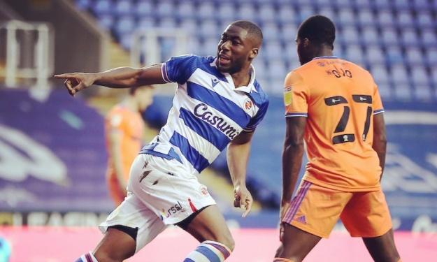 Angleterre : Yakou Méïté atteint la barre des 10 buts pour la 3è saison consécutive