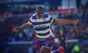 Angleterre : Yakou Méïté claque un quadruplé