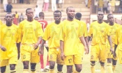 Après 4 ans passés à l'ASEC, Dié Fonéyé revient sur les plus grands moments de son passage au club