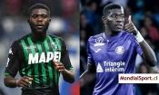 Après Boga et Sangaré, un autre Ivoirien dans le viseur du Barça