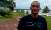Après Malick Daho, la Fédération Ivoirienne de Basket-ball accueille Abou Bakayoko