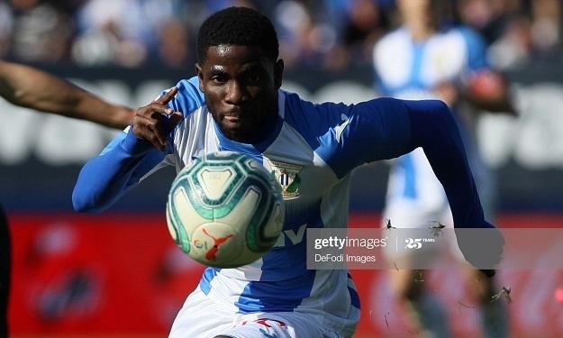 Après Metz et Montpellier, Assalé Roger dans le viseur d'un autre club de Ligue 1