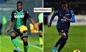 Après Nicolas Pépé, Arsenal veut recruter les frères Traorè