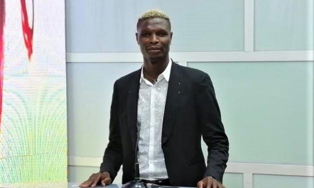 Aristide Bancé convoqué par la police