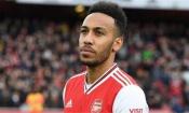 Arsenal pourrait laisser filer Aubameyang à moindre coût