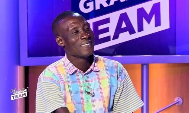 Athlète le plus titré au monde, Oumar Koné attend toujours la reconnaissance de l'État (voici son histoire)