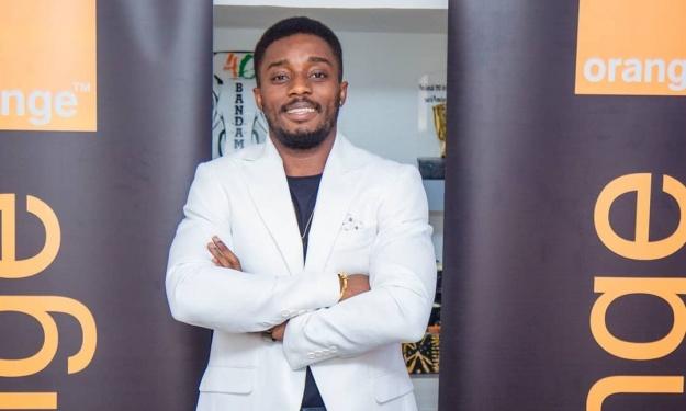Athlétisme : Arthur Cissé nouvel Ambassadeur d'une société de téléphonie mobile