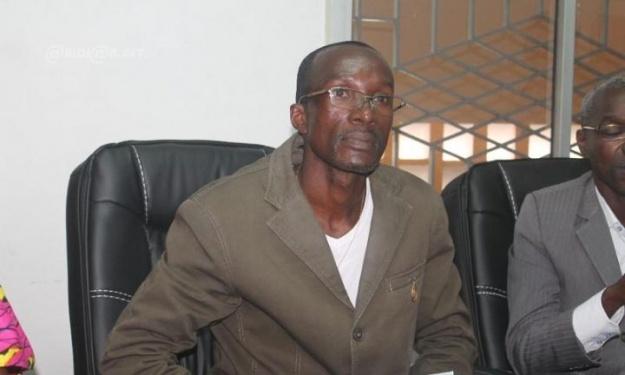 Athlétisme : Jeannot Kouadio Kouamé réélu à la tête de la Fédération Ivoirienne