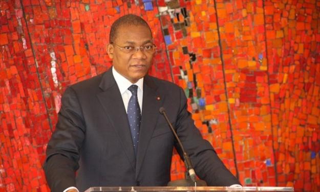 Audit de la FIF par la FIFA : Le Gouvernement Ivoirien réagit