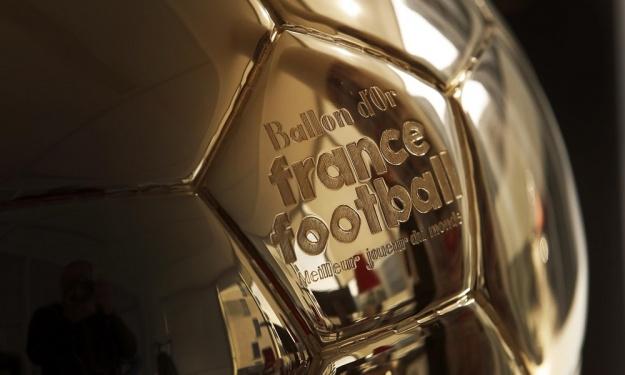 Ballon d'Or 2019 : Salah, Mané et Aubameyang parmi les 30 potentiels successeurs de Luka Modric