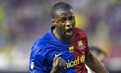 Barça : Le nouveau ''Yaya Touré'' arrive