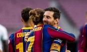 Barça, Real Madrid, Atlético… Tout savoir des rencontres de la 3è journée de Liga