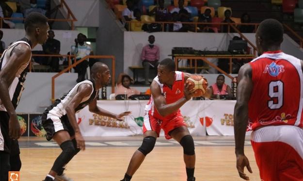 Basket-ball : La date de la nouvelle saison est connue