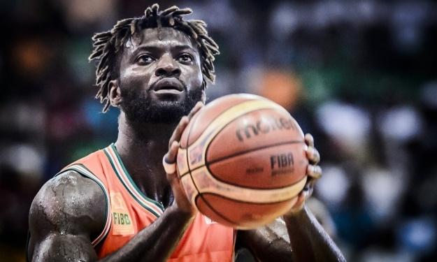Basket/Elim. Mondial 2019 - Guy Edi : ''Nous devons impérativement remporter nos trois matches''