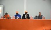 Basket : L'assemblée Générale Ordinaire de la FIBB reportée à une date ultérieure