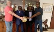Basket : La Côte d'Ivoire accueillera la fenêtre 1 des éliminatoires de la Coupe du monde 2023