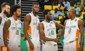Afrobasket 2021 : Les Eléphants vice-Champions d'Afrique sont passés à la caisse