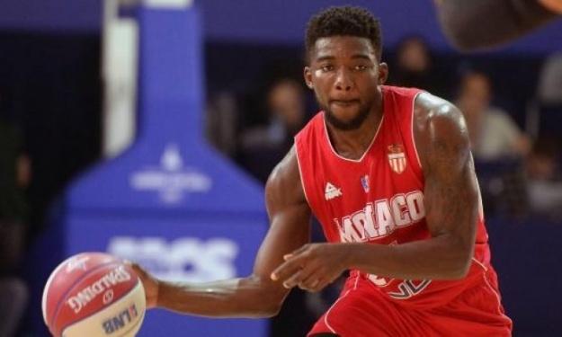 Basket : Yakuba Ouattara quitte Monaco pour l'Espagne