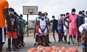 Basketball : La Fédération lance le projet PISCCA pour lutter contre l'immigration clandestine