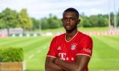 Bayern Munich : Nouveau coup dur pour Tanguy Kouassi